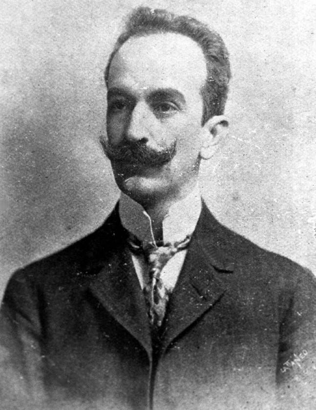 Francisco de Paula Fajardo Jr. foi um médico brasileiro autor do primeiro tratado no país sobre hipnotismo