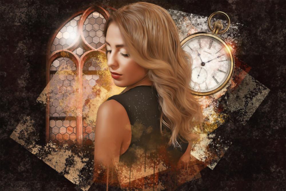 Fake news sobre hipnose: muita imaginação e fantasia..