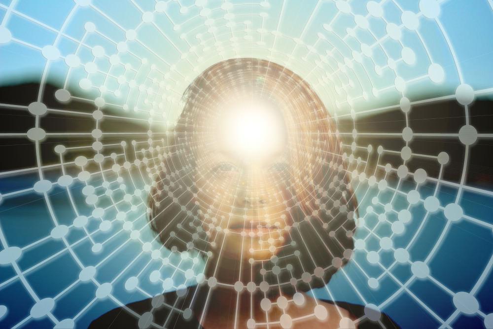 Introdução à Hipnose - Uma pessoa hipnotizada se encontra naturalmente predisposta a receber sugestões.