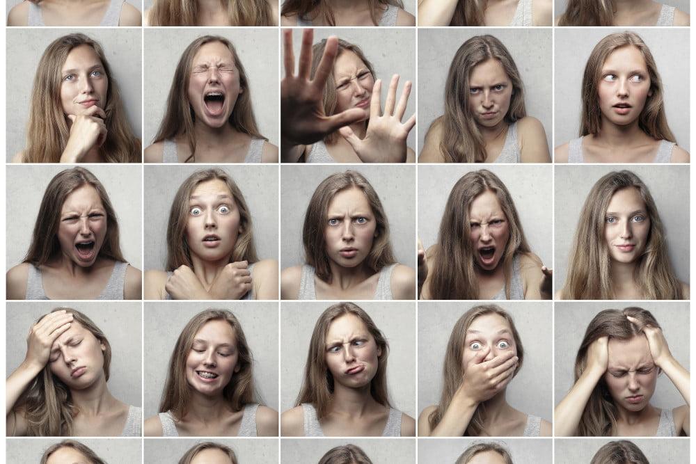 Ansiedade - Sintomas, Causas e Tratamentos.