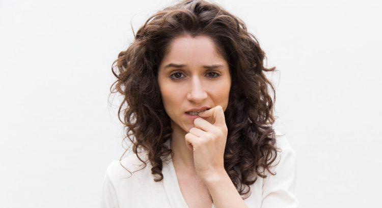 Hipnose para tomada de decisão: como não procrastinar pela auto-hipnose