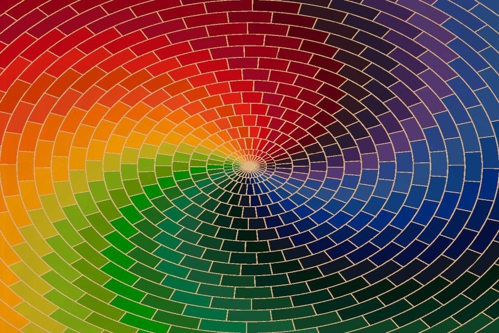 O papel das sugestões na prática da hipnose.
