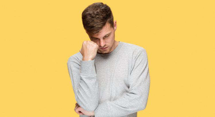 Baixa autoestima - 45 dicas de como aumentar a autoestima.