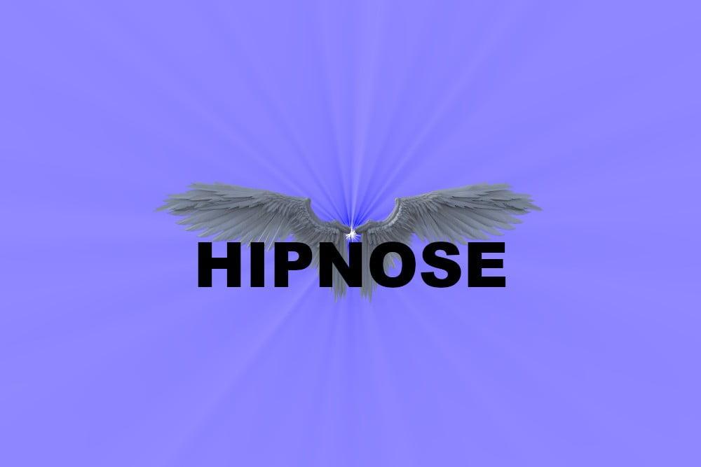 O que é hipnose?