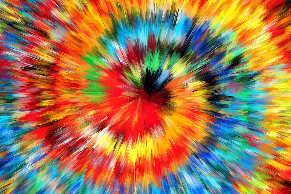 O que é hipnose? 20 mitos e fatos sobre hipnose.