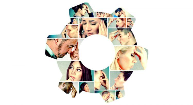 A hipnose é real? O que as pesquisas tem a dizer sobre o hipnotismo.