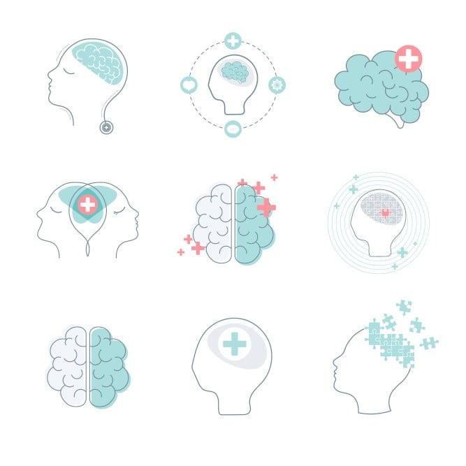 Tratamento dos Transtornos de Ansiedade