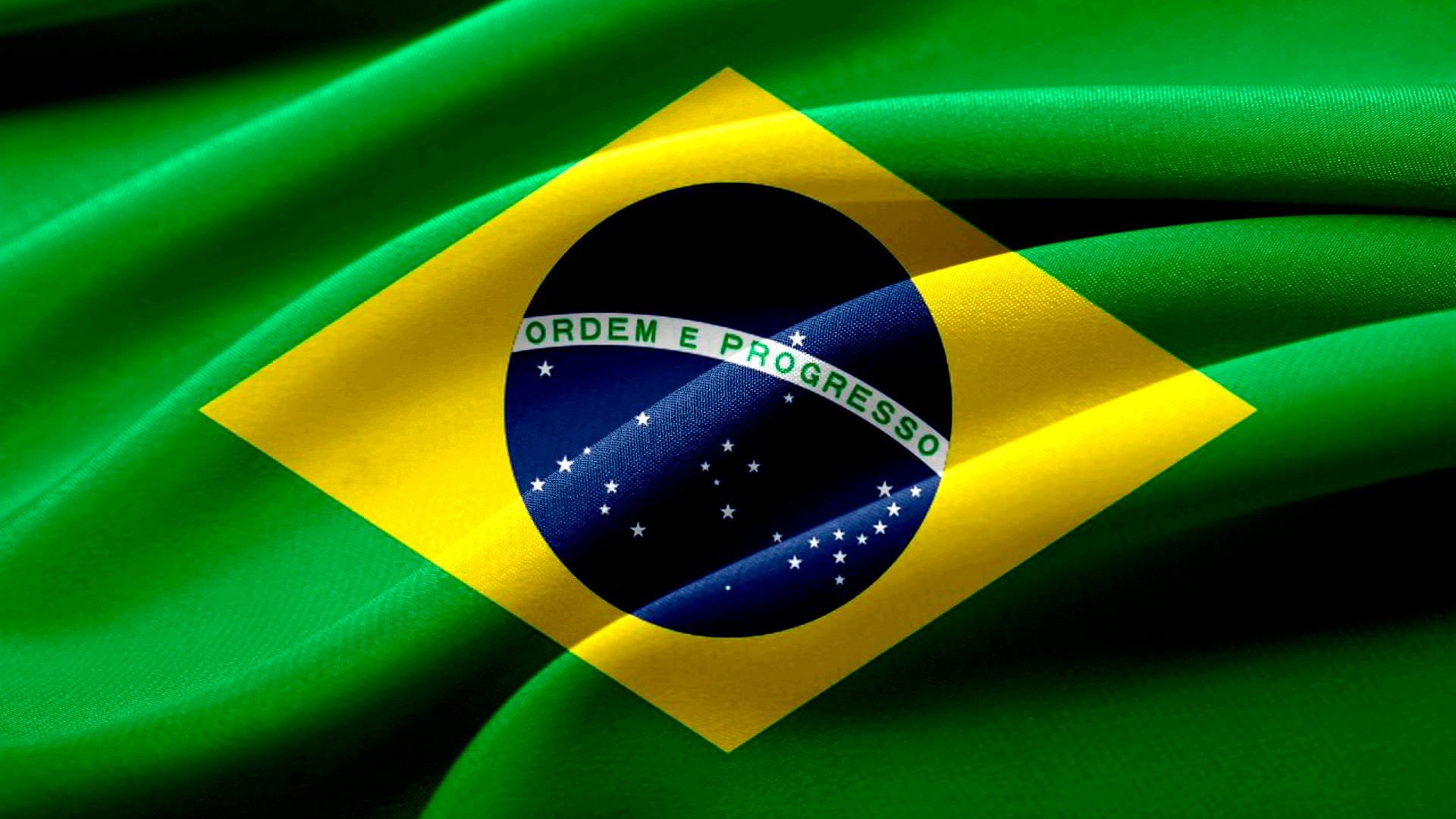 História da Hipnose no Brasil