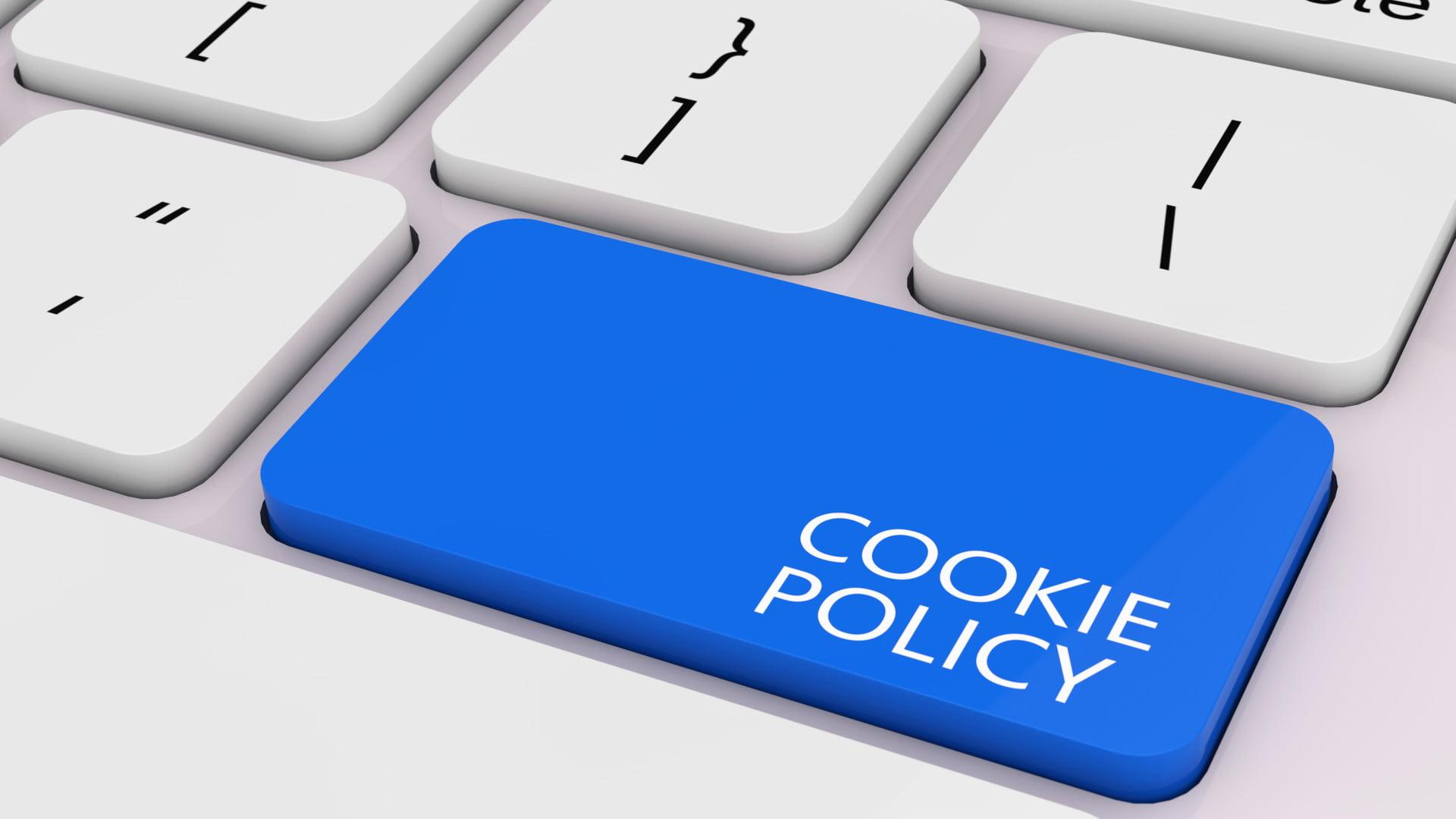 Política de Cookies - Cookie Policy